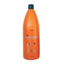 Mediterranean Cosmetics Color Pro Кондиционер для всех типов волос