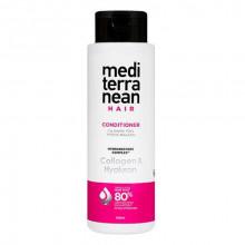 Mediterranean Cosmetics Care Кондиционер для всех типов волос