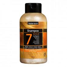 Mediterranean Cosmetics Helenson Шампунь для повреждённых волос Shampoo Repair 7