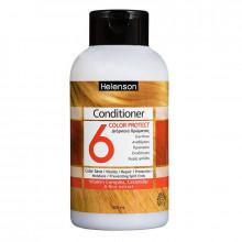 Mediterranean Cosmetics Helenson Кондиционер для окрашенных и мелированных волос Conditioner Color 6