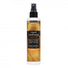 Mediterranean Cosmetics Helenson Спрей-кондиционер для волос с витаминным комплексом и керамидами