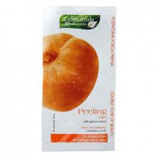 Mincer Pharma Пилинг для лица с экстрактом абрикоса Zielona Apteka