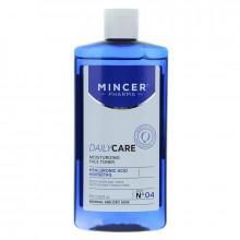 Mincer Pharma Увлажняющий лосьон для лица №04 Daily Care