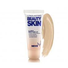 Miyo Тональный крем Fluid Beauty Skin