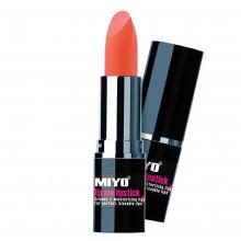 Miyo Увлажняющая губная помада Lip Me