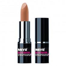 Miyo Увлажняющая губная помада Lip Me Lipstick