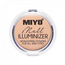 Miyo Иллюминайзер для лица Illuminizer