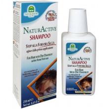 Natura House Натурактив Шампунь для волос с сухой перхотью - Уход за волосами (арт.14649)