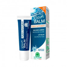 Natura House Бальзам для губ защитный от солнца SPF30