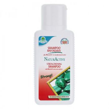 Natura House Защитное средство для детей от укусов комаров и насекомых Bye Bye Bite