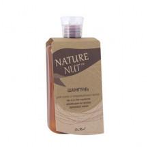 Nature Nut Шампунь для сухих и поврежденных волос
