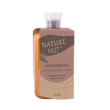 Nature Nut Кондиционер-ополаскиватель для сухих и поврежденных волос