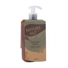 Nature Nut Гель для душа - Уход за лицом и телом (арт.23385)