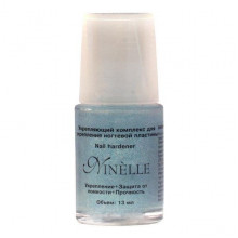 Распродажа Ninelle Укрепляющий комплекс для укрепления ногтевой пластины