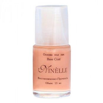 Распродажа Ninelle Основа под лак