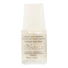 Ninelle Средство для придания прочности ногтевой пластины