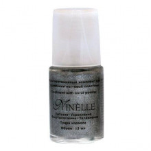 Ninelle Мультивитаминный комплекс для укрепления ногтевой пластины