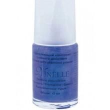 Распродажа Ninelle Укрепляющий комплекс для ногтей тройного действия