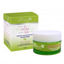 Ninelle So Hydra Skin Крем ночной Глубокое восстановление