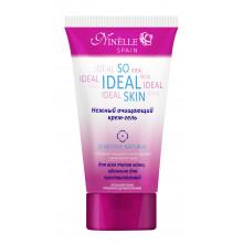 Ninelle Нежный очищающий крем-гель для умывания So Ideal Skin