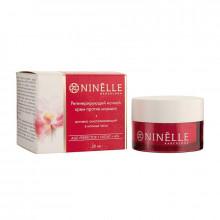Ninelle Barcelona Ночной регенерирующий крем против морщин Age-Perfector 40+