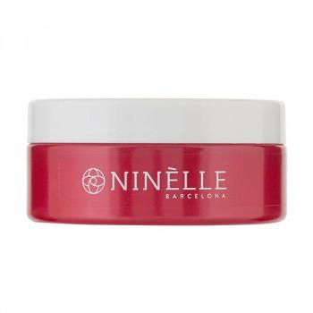 Ninelle Barcelona Антивозрастная маска для лица против следов усталости Age-Perfector 40+