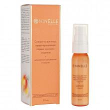 Ninelle Barcelona Сыворотка для лица против первых признаков старения Antioxidant Focus 25+