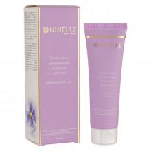 Ninelle Barcelona Интенсивно увлажняющий крем-гель для лица Aqua Fusion