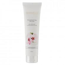 Ninelle Barcelona Очищающий гель для нормальной и комбинированной кожи лица Skin Flamante