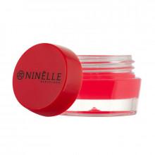 Ninelle Barcelona Бальзам для губ Senorita