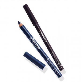 Ninelle Каяловый карандаш для глаз Ultimate