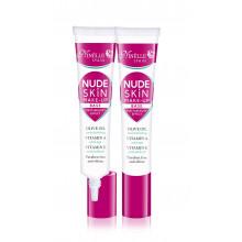 Ninelle База под макияж Nude Skin Make-up