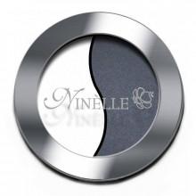 Ninelle Тени для век двойные компактные Ultimate - Декоративная косметика (арт.22073)