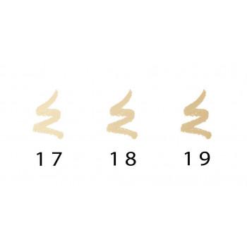 Ninelle Корректор-стик Nude Skine - Декоративная косметика (арт.22090)