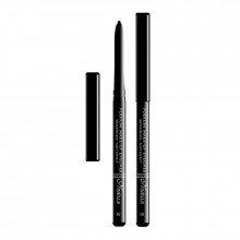Ninelle Автоматический водостойкий карандаш для глаз Podium Make-Up