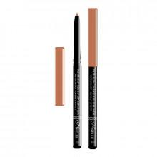 Ninelle Автоматический водостойкий карандаш для губ Podium Make-Up