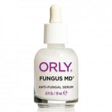 Orly Интенсивная противогрибковая сыворотка Fungus MD