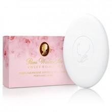 Pani Walewska Парфюмированное мыло для рук Sweet Romance