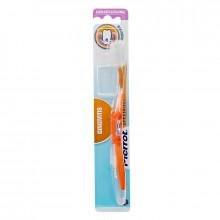 Pierrot Зубная щетка для чувствительных десен Specialist