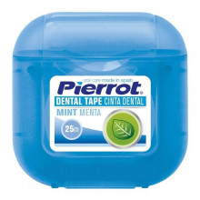 Pierrot зубная лента