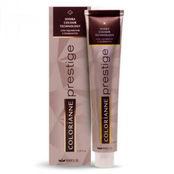 Brelil Крем-краска для волос Colorianne Prestige