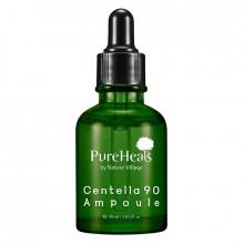 PureHeal's Восстанавливающая сыворотка для лица с экстрактом центеллы 90