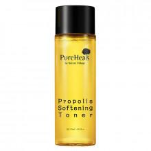 PureHeal's Тоник с экстрактом прополиса для чувствительной кожи лица