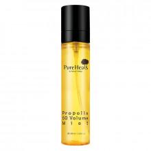 PureHeal's Питательный увлажняющий спрей для лица с экстрактом прополиса 50