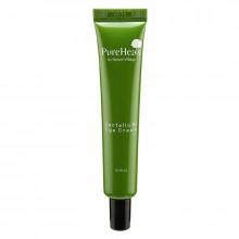 PureHeal's Восстанавливающий крем для кожи вокруг глаз с экстрактом центеллы 80