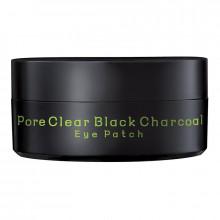 PureHeal's Омолаживающие патчи с черным углем для кожи вокруг глаз