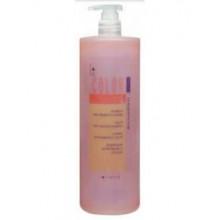 Rolland Una Шампунь для окрашенных волос