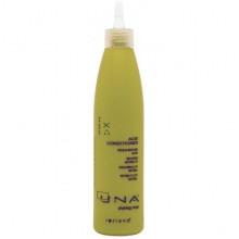 Rolland Una Кондиционер для волос для завершения химических процедур