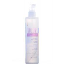 Rolland Una Средство для поднятия корней волос Volume