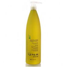 Rolland Una Кондиционер витаминный для поврежденных и ослабленных волос